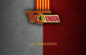 Байер—Унион Берлин: прогноз на матч Кубка Германии (4 марта 2020)