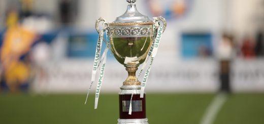 Динамо-Брест — Шахтер Солигорск: прогноз на Кубок Беларуси ( 8 апреля 2020)