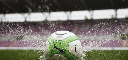 прогноз на спорт