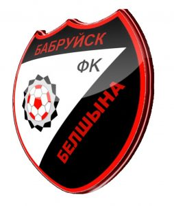 Белшина—Динамо-Брест: прогноз на матч Высшей лиги Беларуси (3 мая 2020)