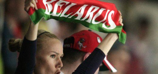 Витебск—Славия Мозырь : прогноз на матч Высшей лиги Беларуси (3 мая 2020)