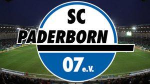 Падерборн—Хоффенхайм: прогноз на матч немецкой Бундеслиги (23 мая 2020)