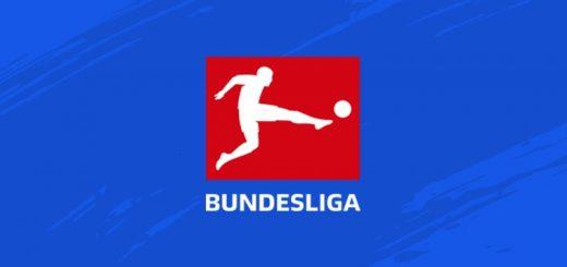 Шальке—Вердер: прогноз на матч немецкой Бундеслиги (30 мая 2020)