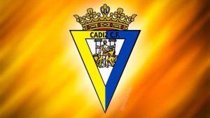 Уэска — Кадис: прогноз на матч испанской Сегунды (24 июня 2020)