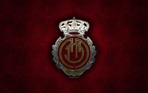 Мальорка—Сельта : прогноз на матч испанской Примеры (30 июня 2020)