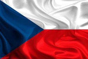 Германия—Чехия : прогноз на товарищеский матч (11 ноября 2020)