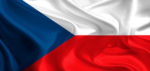 Яблонец—Слован Либерец: прогноз на матч Первой лиги Чехии (2 июня 2020)