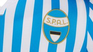 СПАЛ—Милан: прогноз на матч итальянской Серии А (1 июля 2020)