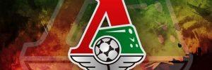Локомотив—Сочи: прогноз на матч российской Премьер-лиги (4 июля 2020)