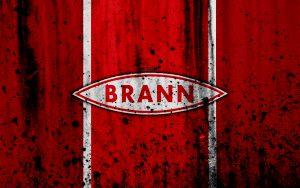 Бранн — Волеренга: прогноз на матч Высшей лиги Норвегии (1 августа 2020)