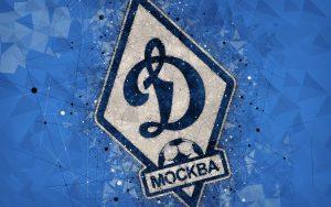 Ростов—Динамо : прогноз на матч российской Премьер-лиги (28 ноября 2020)