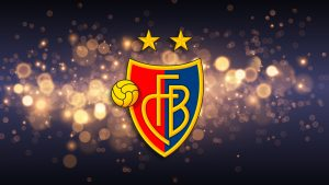 Тун—Базель: прогноз на матч Суперлиги Швейцарии (31 июля 2020)