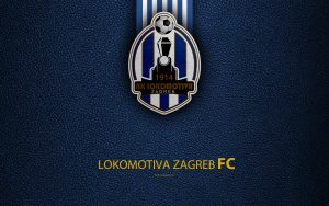 Риека—Локомотив Загреб : прогноз на матч Кубка Хорватии (1 августа 2020)