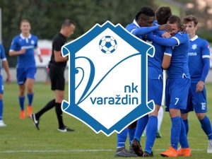 Динамо Загреб — Вараждин: прогноз на матч Первого дивизиона Хорватии (24 июля 2020)
