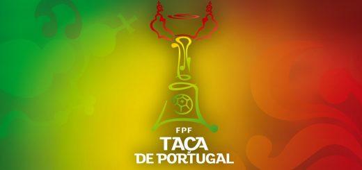 Бенфика—Порту: прогноз на матч Кубка Португалии (1 августа 2020)