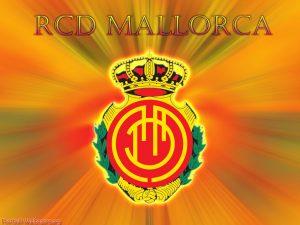 Альмерия — Мальорка: прогноз на матч испанской Сегунды (3 декабря 2020)