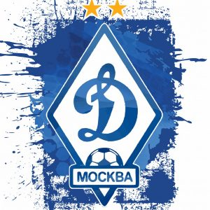 Динамо Москва — Арсенал Тула: прогноз на матч российской Премьер-Лиги (4 июля 2020)