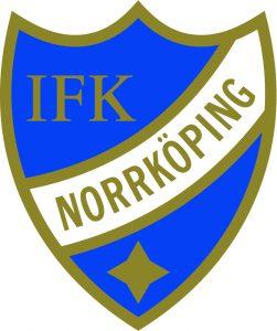 Хеккен—Норрчепинг : прогноз на матч Высшей лиги Швеции (6 августа 2020)