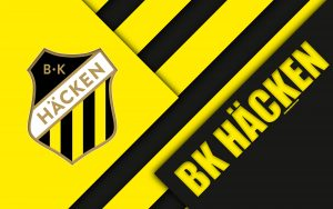 Хеккен—Кальмар : прогноз на матч Высшей лиги Швеции (9 августа 2020)