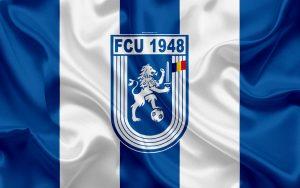 КСУ Крайова—ЧФР Клуж : прогноз на матч Высшей лиги Румынии ( 3 августа 2020)