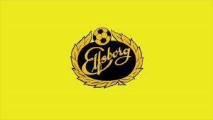 Эльфсборг—Сириус : прогноз на матч Высшей лиги Швеции (3 августа 2020)