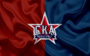 Крылья Советов — СКА-Хабаровск: прогноз на матч Футбольной национальной лиги (12 августа 2020)