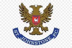 Сент-Джонстон—Абердин: прогноз на матч шотландской Премьер-лиги (20 августа 2020)
