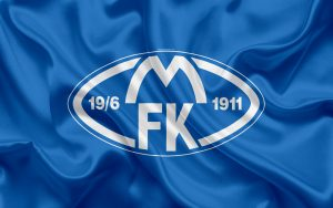 Рапид — Мольде: прогноз на матч Лиги Европы (10 декабря 2020)