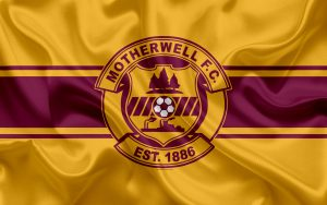 Росс Каунти —Мотеруэлл: прогноз на матч шотландской Премьер-лиги (3 августа 2020)