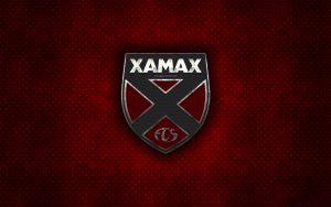 Ксамакс—Лугано: прогноз на матч Суперлиги Швейцарии (3 августа 2020)