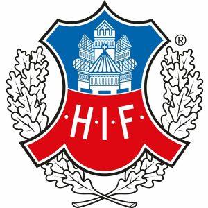 Мальме—Хельсинборг : прогноз на матч Высшей лиги Швеции (5 августа 2020)