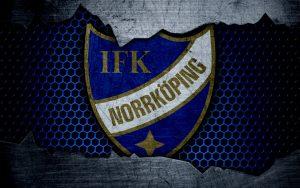 Норрчепинг—Эстерсунд : прогноз на матч Высшей лиги Швеции (10 сентября 2020)