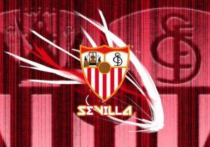 Севилья—Сельта : прогноз на матч испанской Примеры (21 ноября 2020)