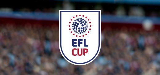 Лестер—Арсенал: прогноз на матч Кубка Английской лиги (23 сентября 2020)