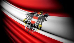 Норвегия— Австрия: прогноз на матч Лиги Наций (4 сентября 2020)