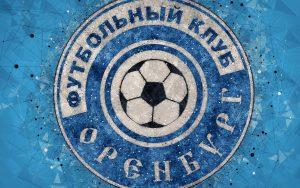 Факел—Оренбург : прогноз на матч российской Футбольной национальной лиги (5 сентября 2020)