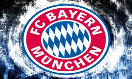Боруссия Дортмунд—Бавария: прогноз на матч Суперкубка Германии ( 30 сентября 2020)