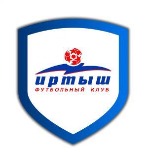 Иртыш Омск—Алания : прогноз на матч российской Футбольной национальной лиги (9 сентября 2020)