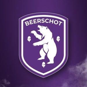 Шарлеруа — Беерсхот: прогноз на матч бельгийской Про-лиги (18 сентября 2020)