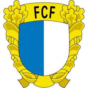 Фамаликан—Бенфика: прогноз на матч португальской Примейры (18 сентября 2020)