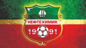 Нефтехимик—Оренбург : прогноз на матч российской ФНЛ (15 ноября 2020)