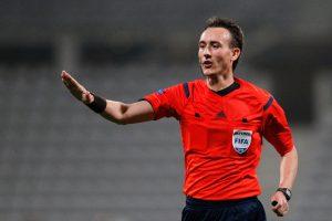 Ростов—Маккаби Хайфа: прогноз на матч Лиги Европы (24 сентября 2020)
