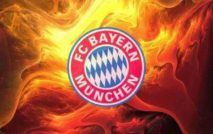 Бавария—Севилья: прогноз на матч Суперкубка УЕФА ( 24 сентября 2020)