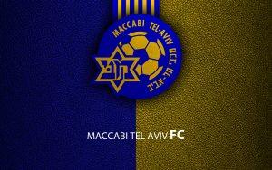 Зальцбург — Маккаби Тель-Авив: прогноз на матч Лиги Чемпионов (30 сентября 2020)
