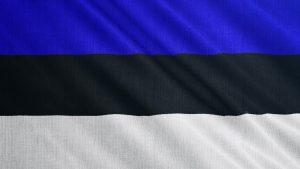 Россия 21 - Эстония 21: прогноз на матч квалификации ЧЕ-2021 (9 октября 2020)