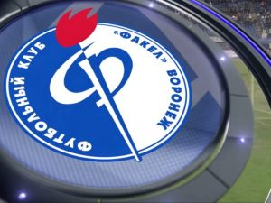 Факел—Алания : прогноз на матч российской ФНЛ (13 октября 2020)