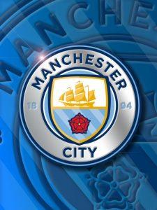 Шеффилд Юнайтед—Манчестер Сити: прогноз на матч английской Премьер-лиги (31 октября 2020)