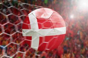 Дания—Исландия: прогноз на матч Лиги наций УЕФА (15 ноября 2020)