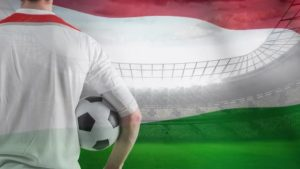 Россия—Венгрия : прогноз на матч Лиги наций УЕФА (14 октября 2020)