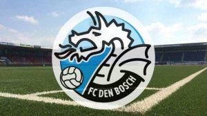 Ден Босх—Алмере: прогноз на матч Первого дивизиона Нидерландов (15 октября 2020)